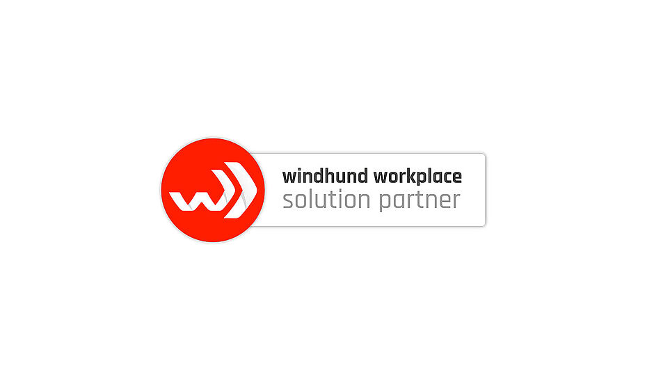 Windhund Workplace Update
